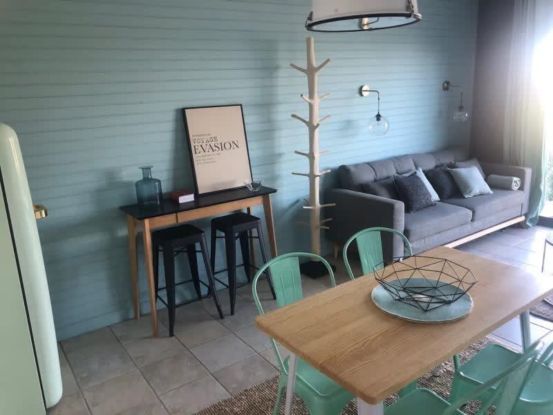 Vente appartement Perros-guirec 311250€ - Photo 2