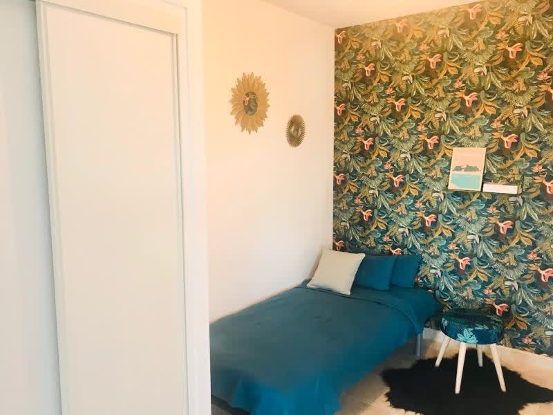 Vente appartement Perros-guirec 311250€ - Photo 3