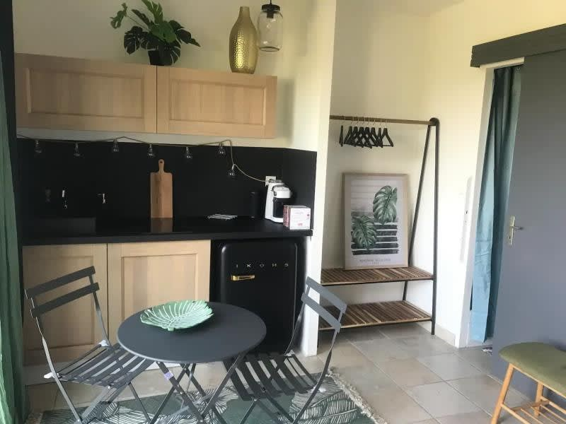Vente appartement Perros-guirec 311250€ - Photo 4