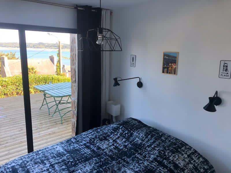 Vente appartement Perros-guirec 311250€ - Photo 6