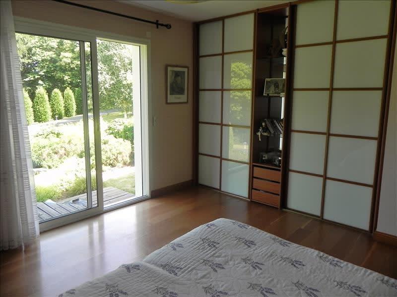 Vente maison / villa Le vieux marche 538600€ - Photo 10