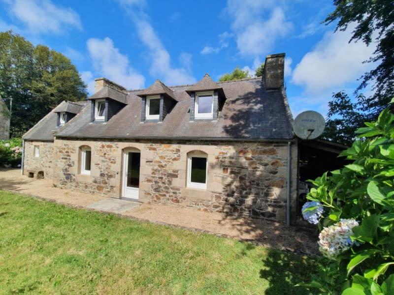 Sale house / villa Perros guirec 240350€ - Picture 1