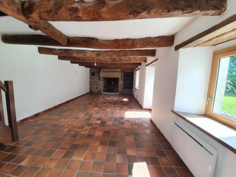 Sale house / villa Perros guirec 240350€ - Picture 2