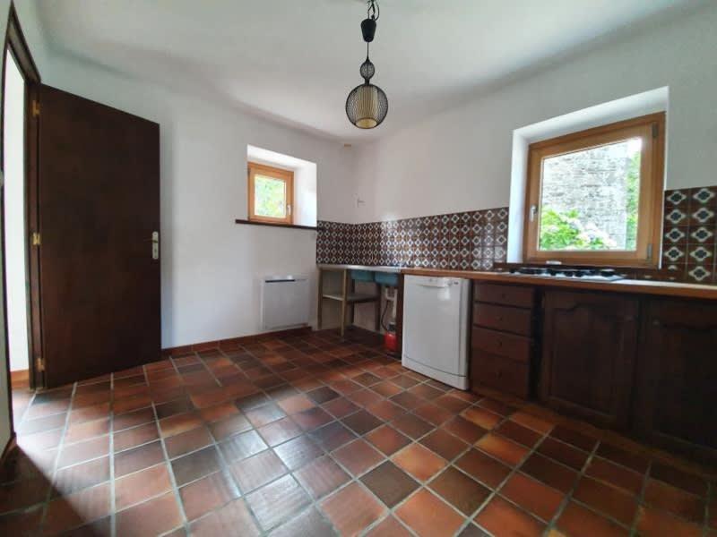 Sale house / villa Perros guirec 240350€ - Picture 3