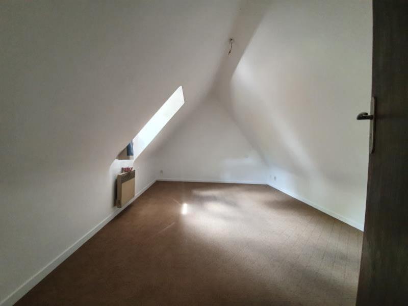 Sale house / villa Perros guirec 240350€ - Picture 4