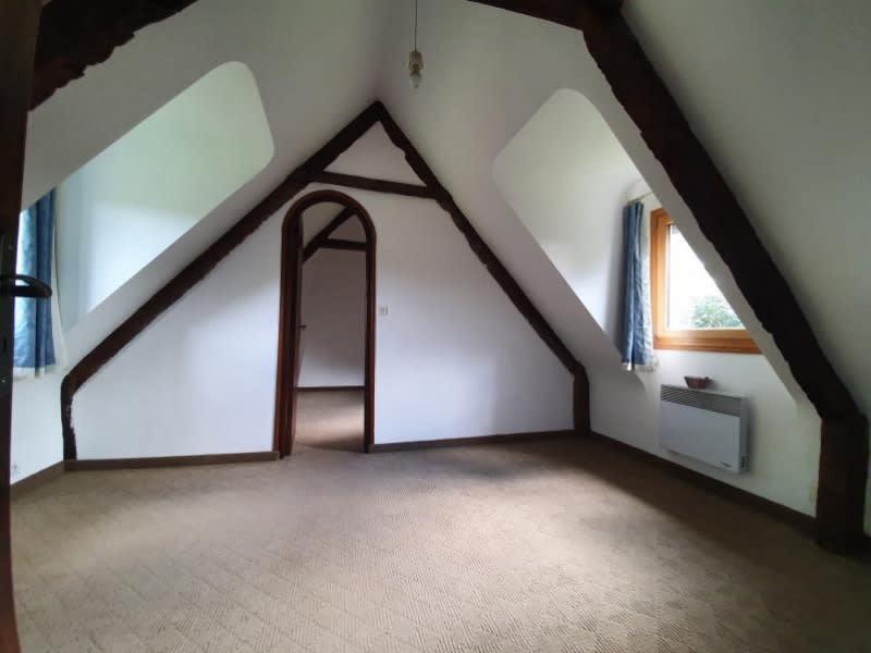 Sale house / villa Perros guirec 240350€ - Picture 5