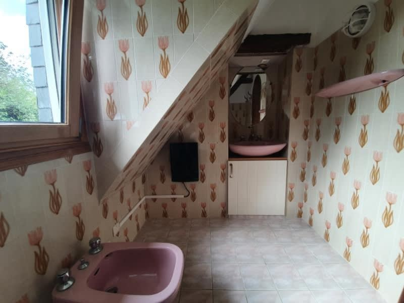 Sale house / villa Perros guirec 240350€ - Picture 7