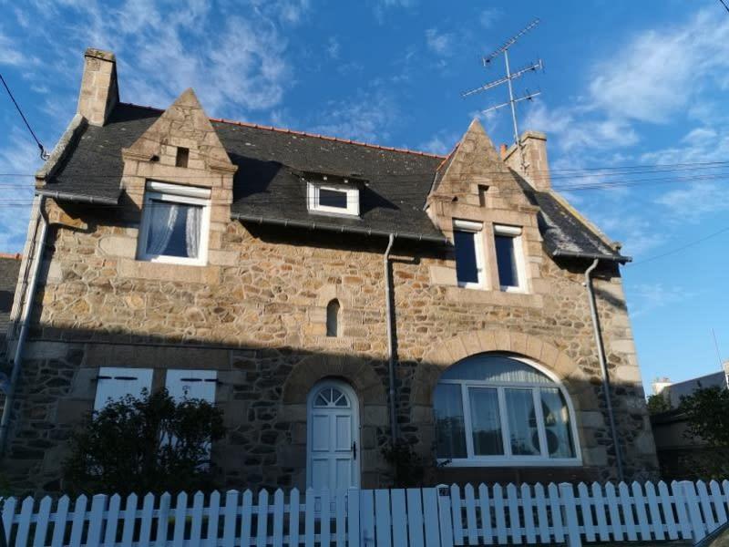 Sale house / villa Perros guirec 321625€ - Picture 1