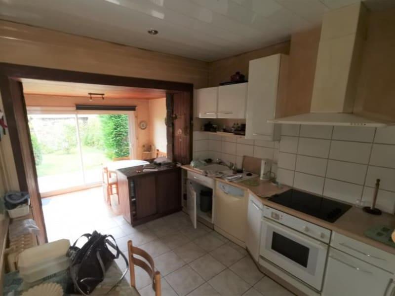 Sale house / villa Perros guirec 321625€ - Picture 3