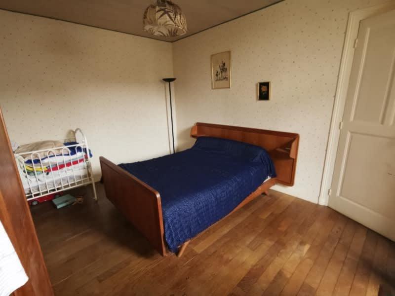 Sale house / villa Perros guirec 321625€ - Picture 4