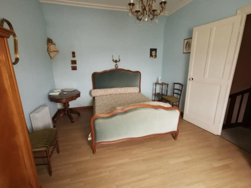 Sale house / villa Perros guirec 321625€ - Picture 6