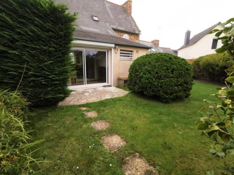 Sale house / villa Perros guirec 321625€ - Picture 10