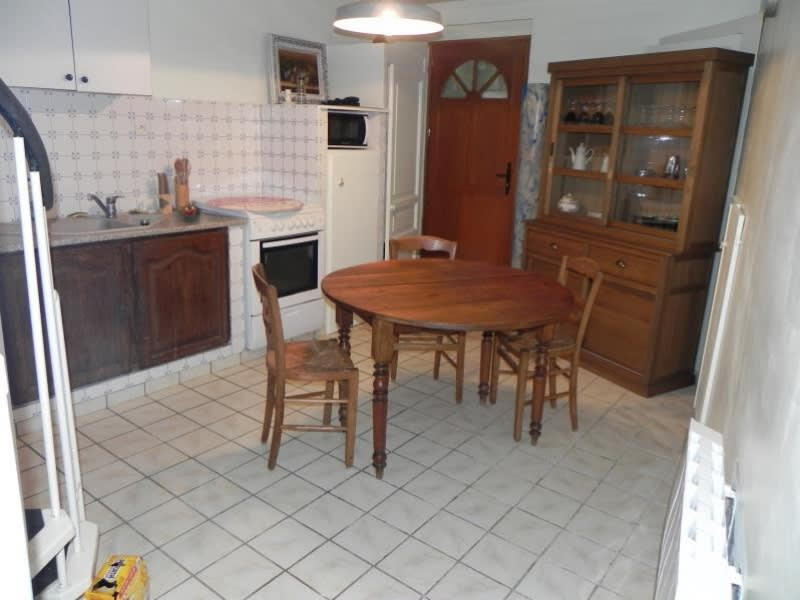 Sale house / villa Perros guirec 168 000€ - Picture 2
