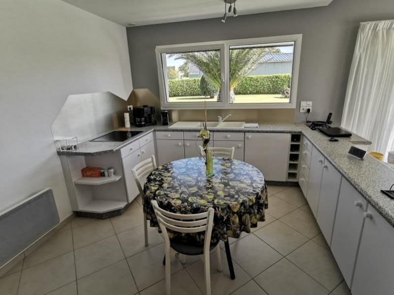 Sale house / villa Louannec 301600€ - Picture 6