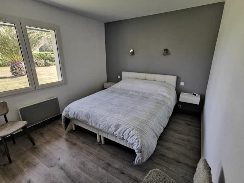 Sale house / villa Louannec 301600€ - Picture 8