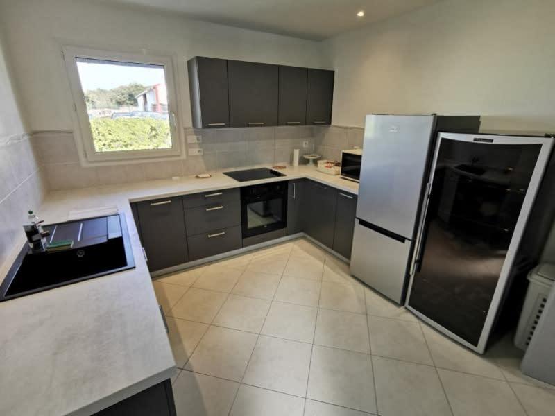 Sale house / villa Louannec 301600€ - Picture 10