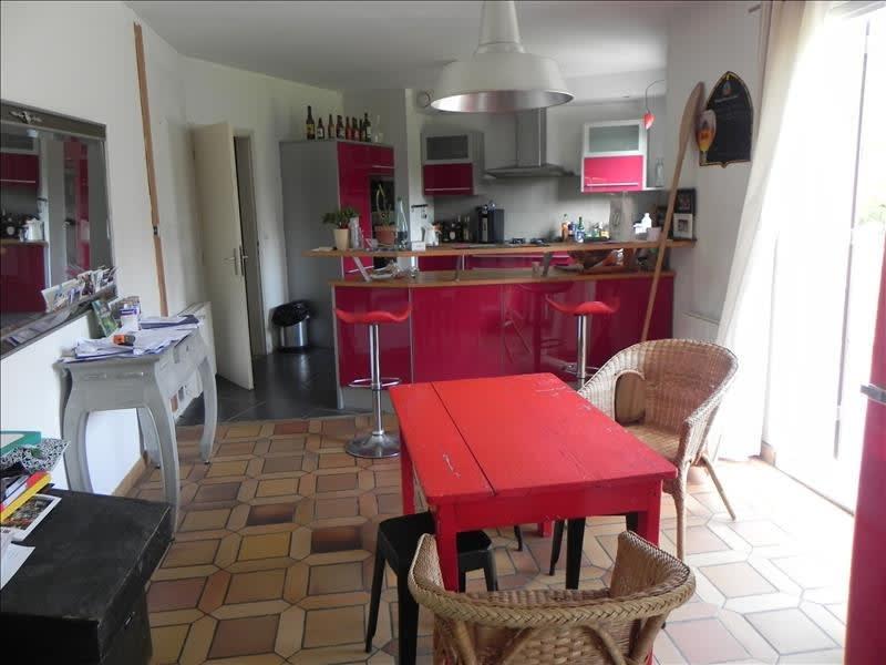 Sale house / villa Lannion 358110€ - Picture 2