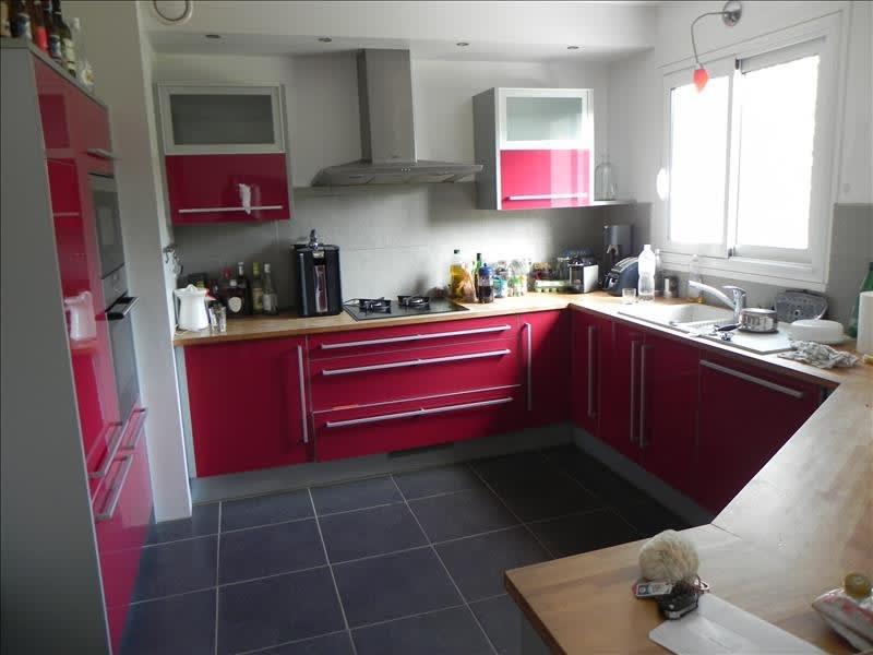 Sale house / villa Lannion 358110€ - Picture 3