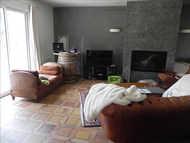 Sale house / villa Lannion 358110€ - Picture 4