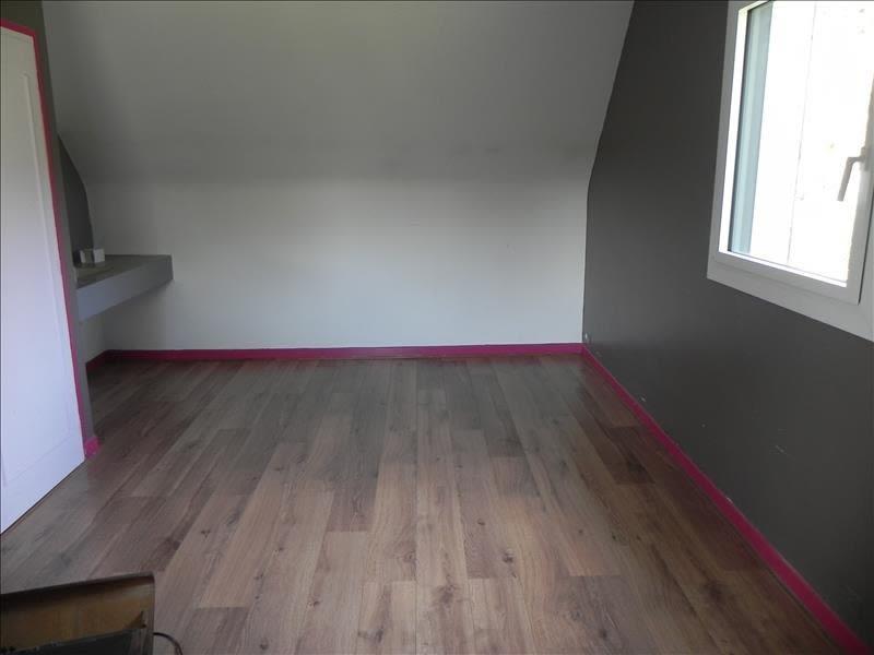 Sale house / villa Lannion 358110€ - Picture 7
