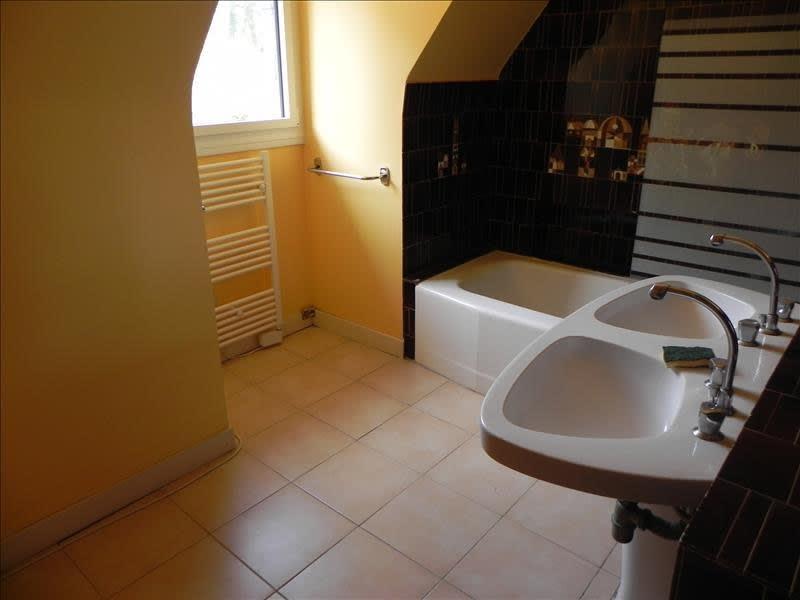 Sale house / villa Lannion 358110€ - Picture 8