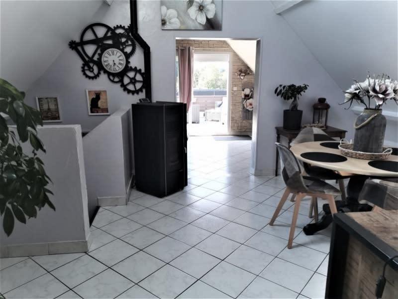 Sale house / villa Tregastel 669500€ - Picture 2