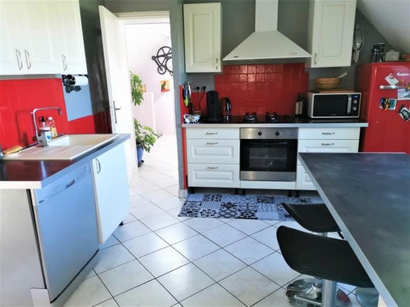 Sale house / villa Tregastel 669500€ - Picture 3
