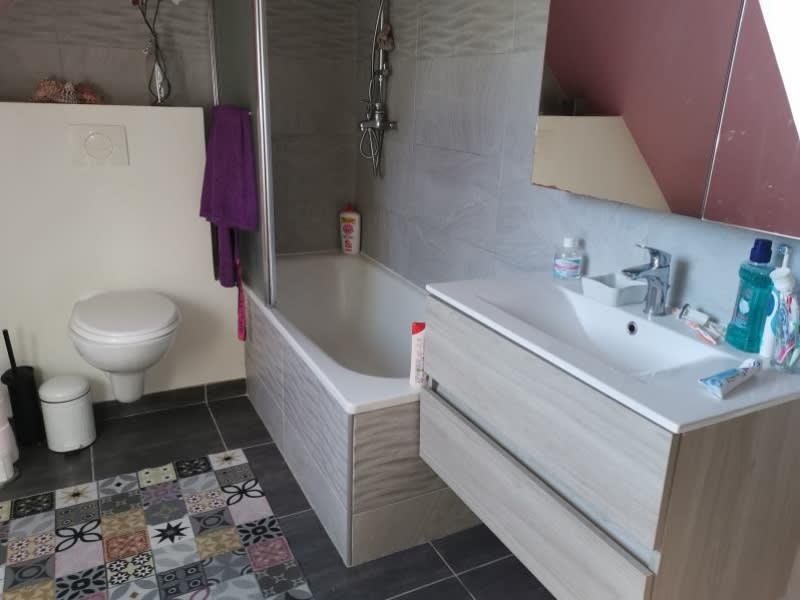 Sale house / villa Tregastel 669500€ - Picture 4