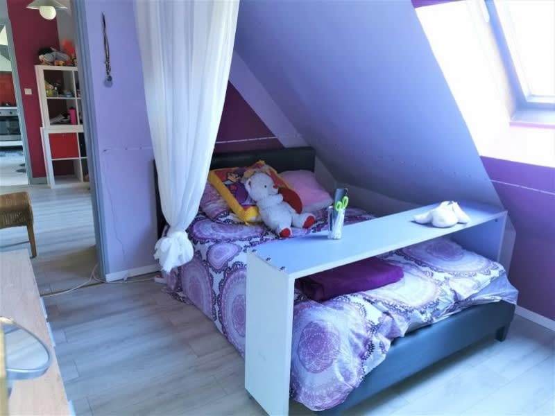 Sale house / villa Tregastel 669500€ - Picture 5