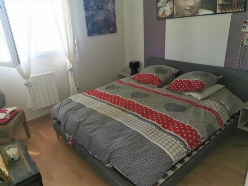 Sale house / villa Tregastel 669500€ - Picture 6