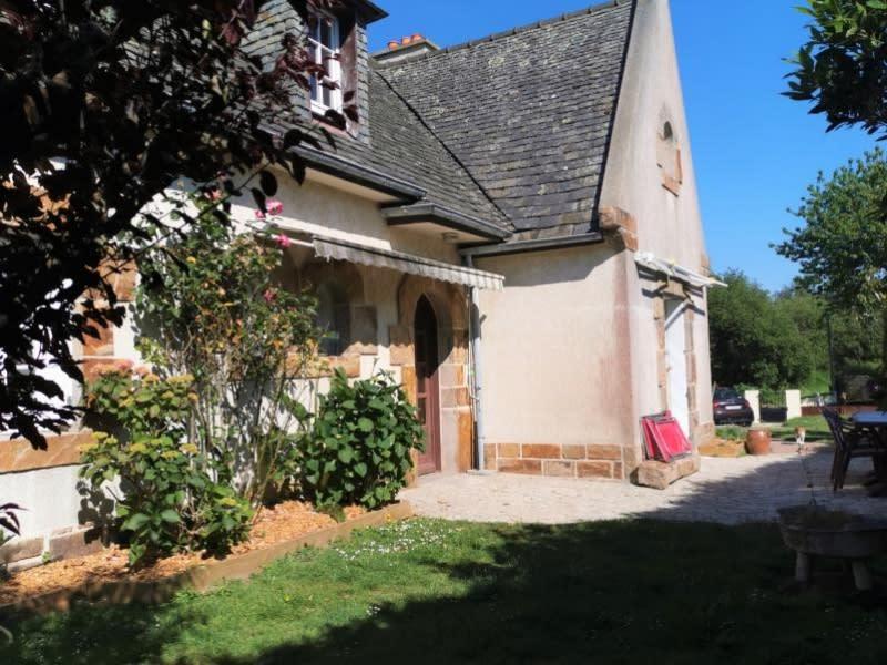 Sale house / villa Tregastel 669500€ - Picture 9