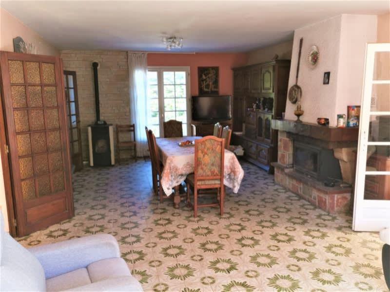 Sale house / villa Tregastel 669500€ - Picture 10