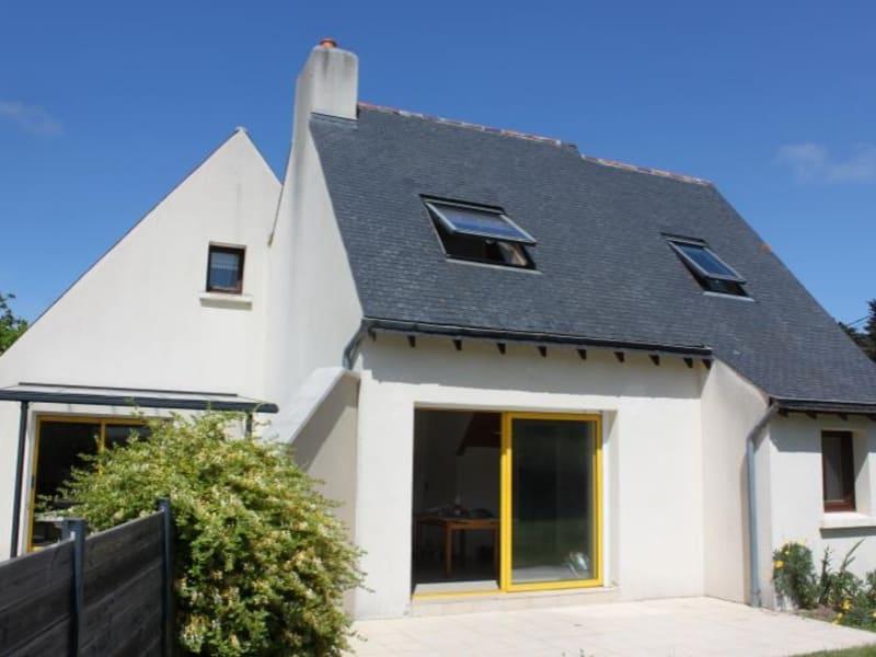 Sale house / villa Port blanc 363125€ - Picture 1