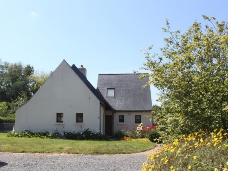Sale house / villa Port blanc 363125€ - Picture 2