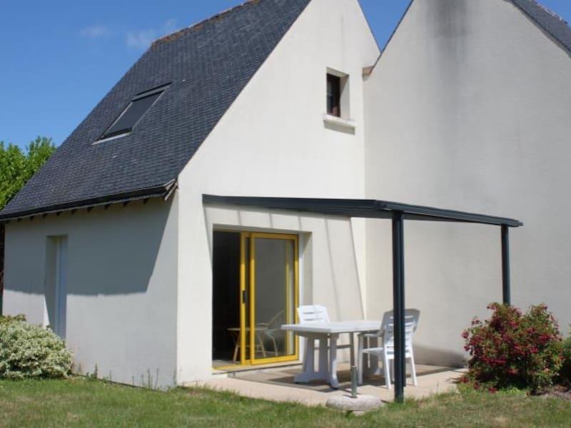 Sale house / villa Port blanc 363125€ - Picture 3