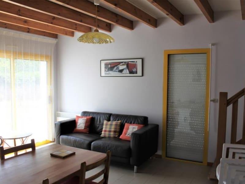 Sale house / villa Port blanc 363125€ - Picture 4