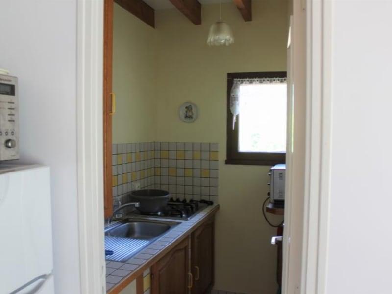 Sale house / villa Port blanc 363125€ - Picture 5