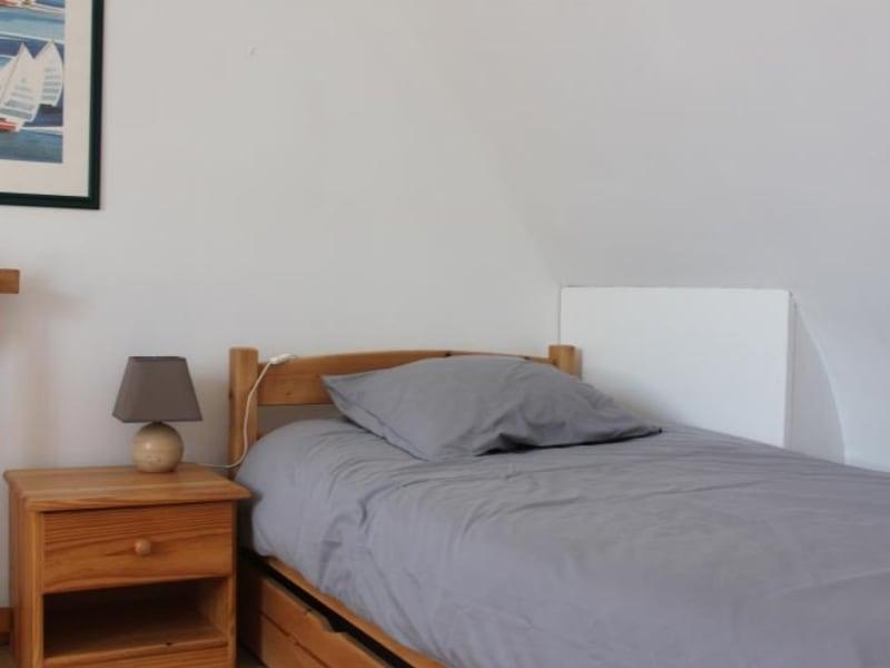 Sale house / villa Port blanc 363125€ - Picture 7