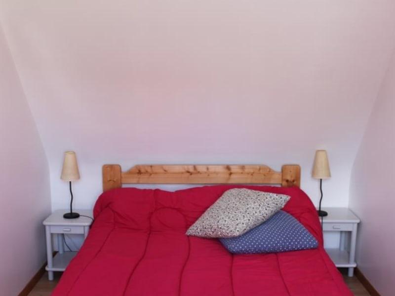 Sale house / villa Port blanc 363125€ - Picture 8