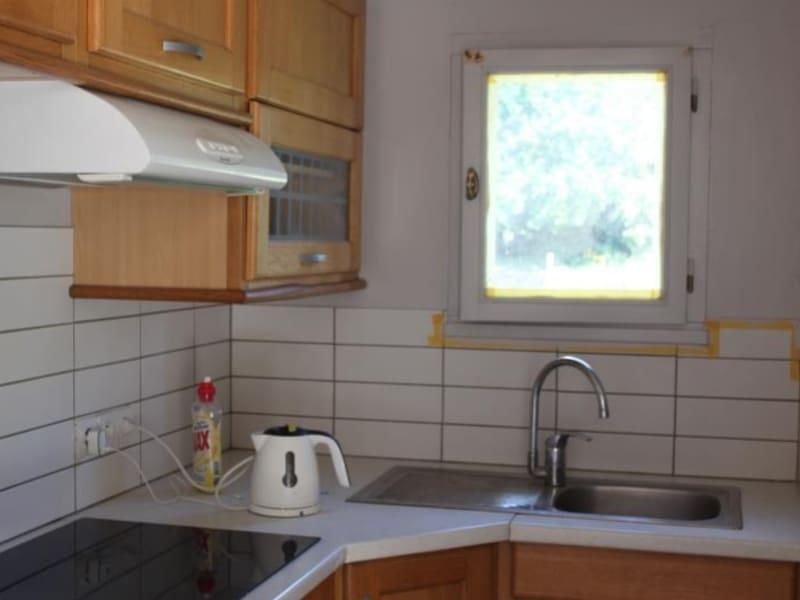 Sale house / villa Port blanc 363125€ - Picture 9