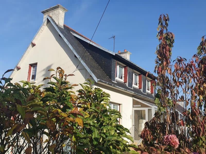 Sale house / villa Perros guirec 270400€ - Picture 1