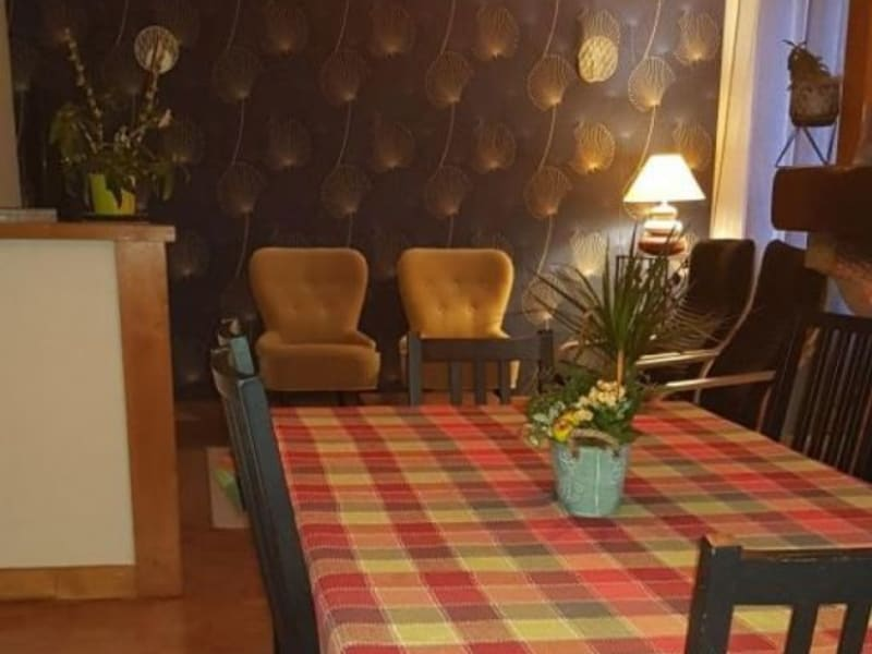 Sale house / villa Perros guirec 270400€ - Picture 2