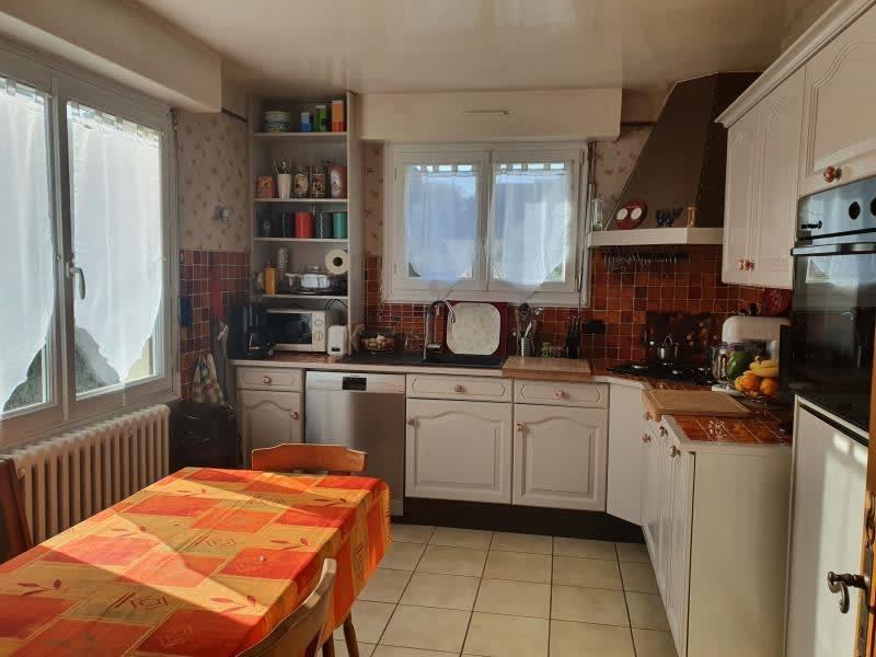 Sale house / villa Perros guirec 270400€ - Picture 4