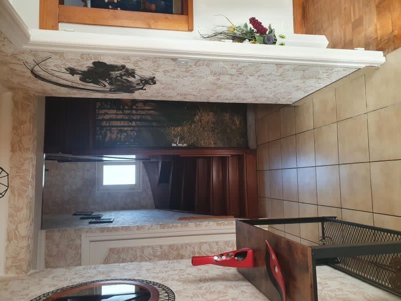 Sale house / villa Perros guirec 270400€ - Picture 6