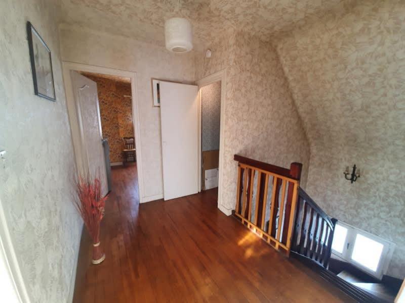 Sale house / villa Perros guirec 270400€ - Picture 7