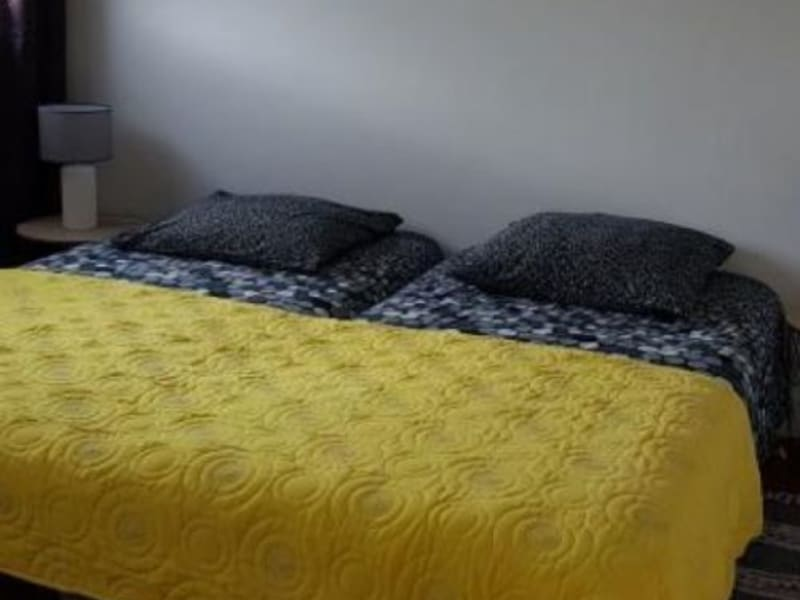 Sale house / villa Perros guirec 270400€ - Picture 8
