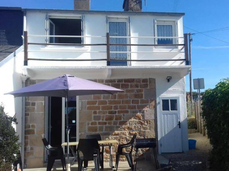 Sale house / villa Tregastel 120750€ - Picture 1