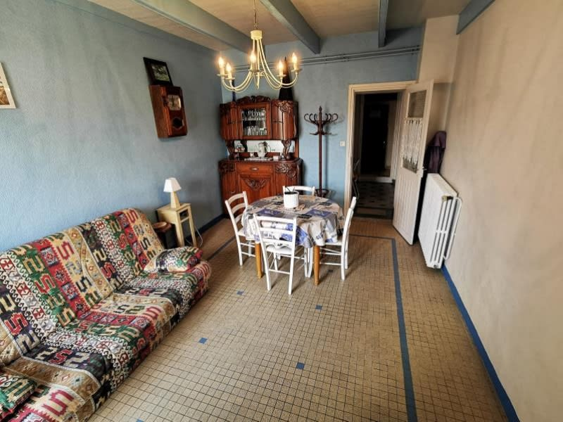 Sale house / villa Tregastel 120750€ - Picture 2