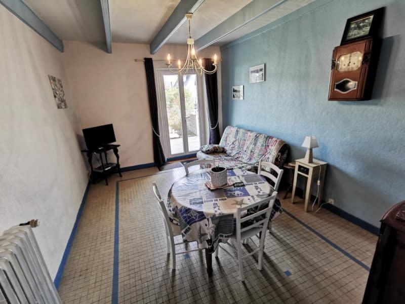 Sale house / villa Tregastel 120750€ - Picture 3