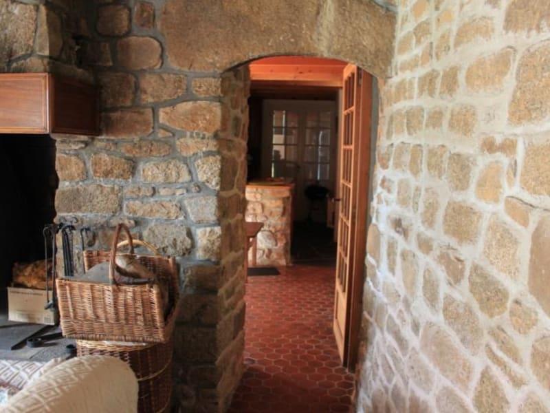 Sale house / villa Ploulec h 189000€ - Picture 6